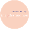 the-destination